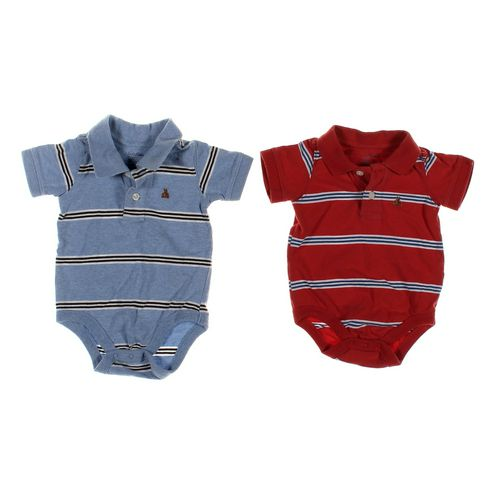 babyGap Bodysuit Set in size 6 mo at up to 95% Off - Swap.com