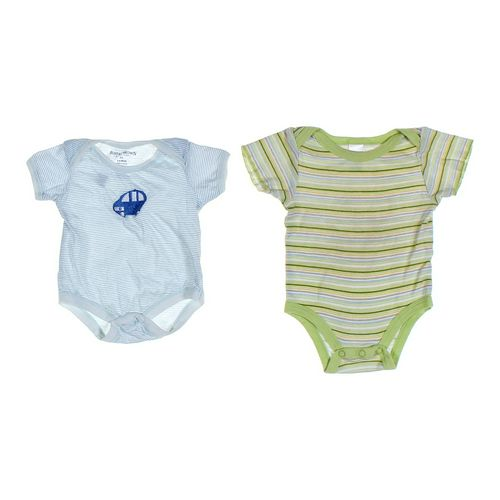 Buster Brown Bodysuit Set in size 3 mo at up to 95% Off - Swap.com