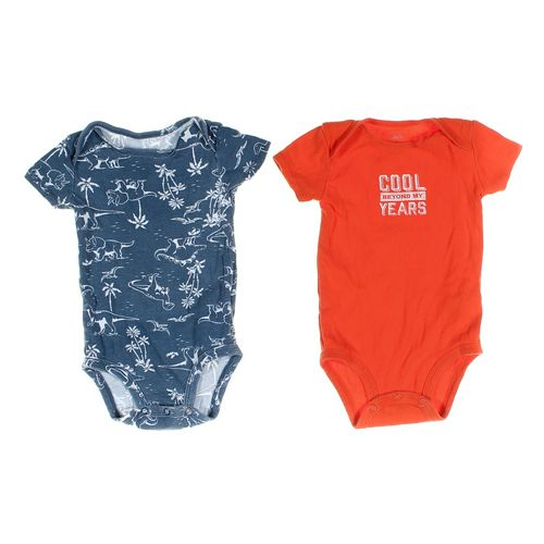 Carter's Bodysuit Set in size 6 mo at up to 95% Off - Swap.com