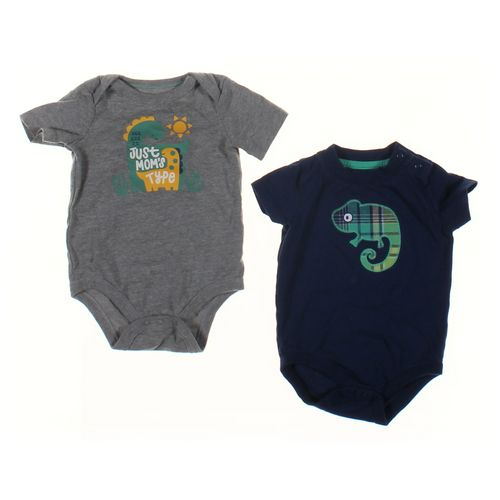 Cat & Jack Bodysuit Set in size 3 mo at up to 95% Off - Swap.com