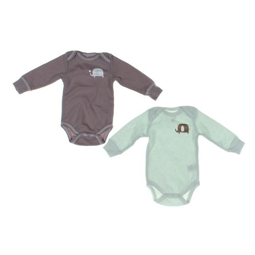 Chick Pea Bodysuit Set in size NB at up to 95% Off - Swap.com