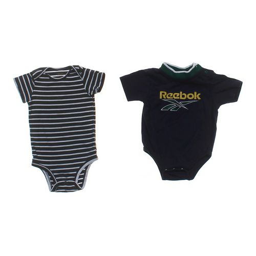 Child of Mine Bodysuit Set in size 18 mo at up to 95% Off - Swap.com