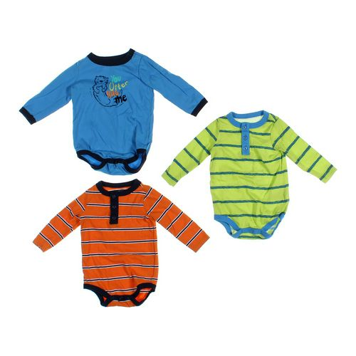 Circo Bodysuit Set in size 6 mo at up to 95% Off - Swap.com