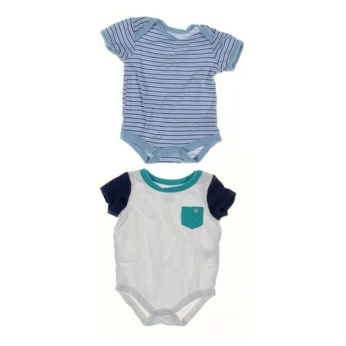Gymboree Bodysuit Set in size NB at up to 95% Off - Swap.com