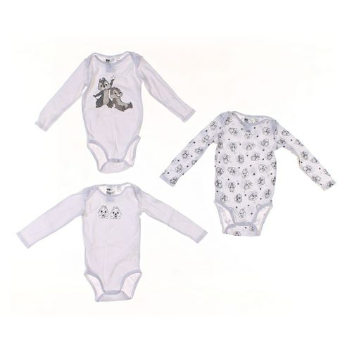 H&M Bodysuit Set in size 12 mo at up to 95% Off - Swap.com