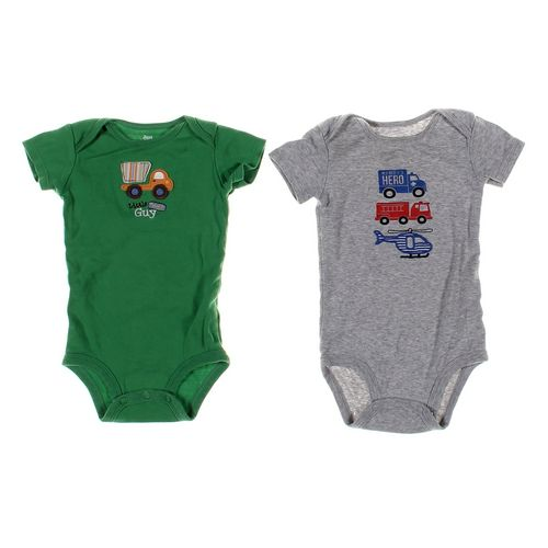 Just One Year Bodysuit Set in size 6 mo at up to 95% Off - Swap.com
