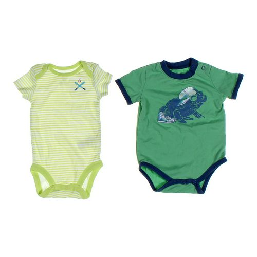 Just One You Bodysuit Set in size 3 mo at up to 95% Off - Swap.com