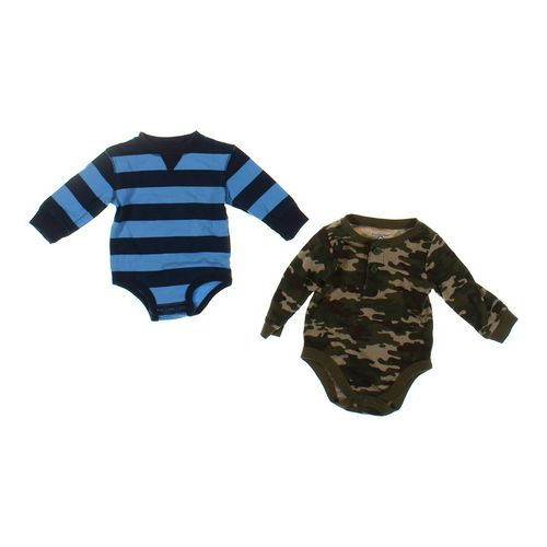 Mini Wear Bodysuit Set in size 3 mo at up to 95% Off - Swap.com