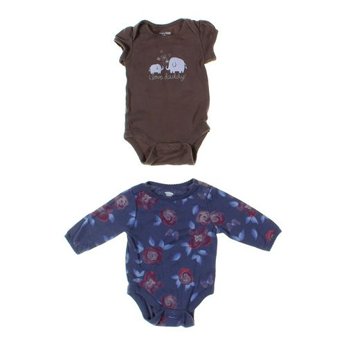 Old Navy Bodysuit Set in size NB at up to 95% Off - Swap.com