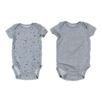 1aabeb83ddadd Baby Apparel: Gently Used Items at Cheap Prices