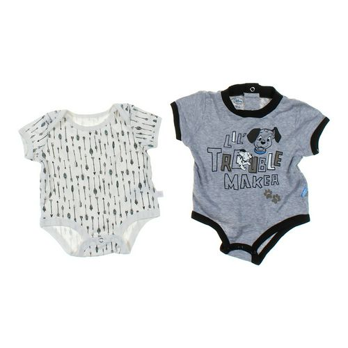 Rosie Pope Bodysuit Set in size NB at up to 95% Off - Swap.com