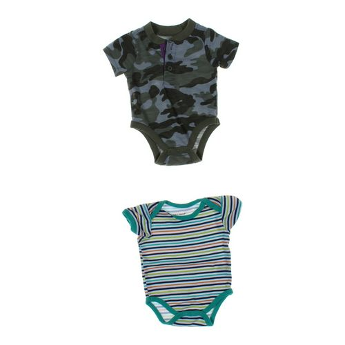 Sandy & Simon Bodysuit Set in size NB at up to 95% Off - Swap.com