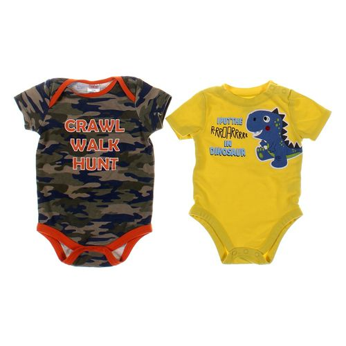 Swiggles Bodysuit Set in size 6 mo at up to 95% Off - Swap.com