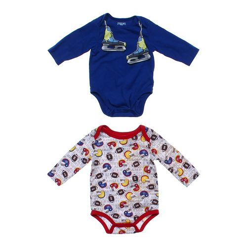 The Children's Place Bodysuit Set in size 3 mo at up to 95% Off - Swap.com