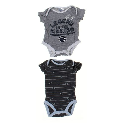 THREADS 91 Bodysuit Set in size NB at up to 95% Off - Swap.com