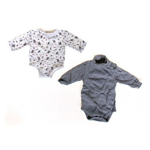 Toughskins Bodysuit Set in size NB at up to 95% Off - Swap.com