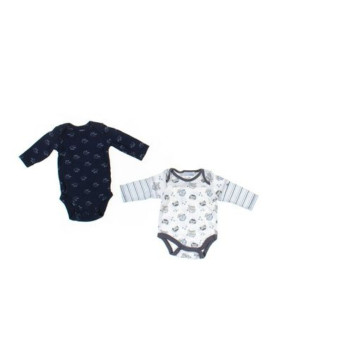 Vitamins Baby Bodysuit Set in size 3 mo at up to 95% Off - Swap.com