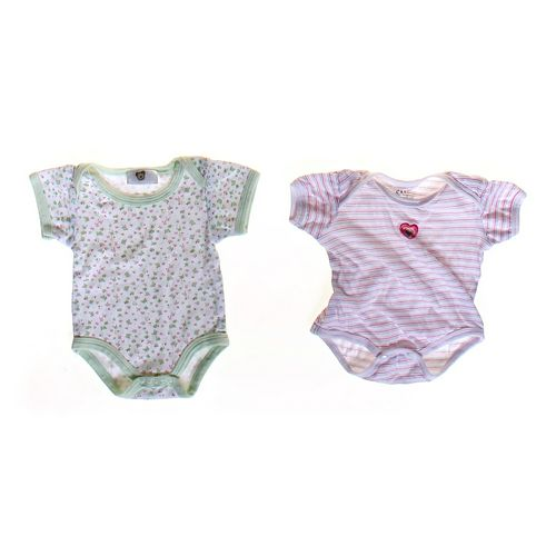 Baby Boxer Bodysuit Set in size 3 mo at up to 95% Off - Swap.com