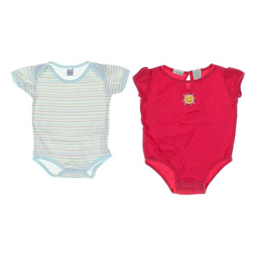 Baby Gear Bodysuit Set in size 9 mo at up to 95% Off - Swap.com