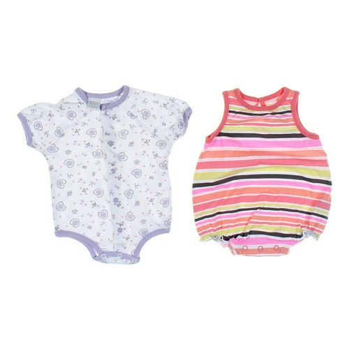 Bright Future Bodysuit Set in size NB at up to 95% Off - Swap.com