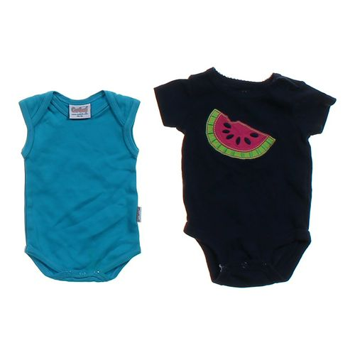 Canboli Bodysuit Set in size NB at up to 95% Off - Swap.com