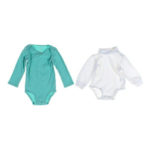 Carter's Bodysuit Set in size 18 mo at up to 95% Off - Swap.com