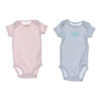 Baby Apparel Gently Used Items At Cheap Prices