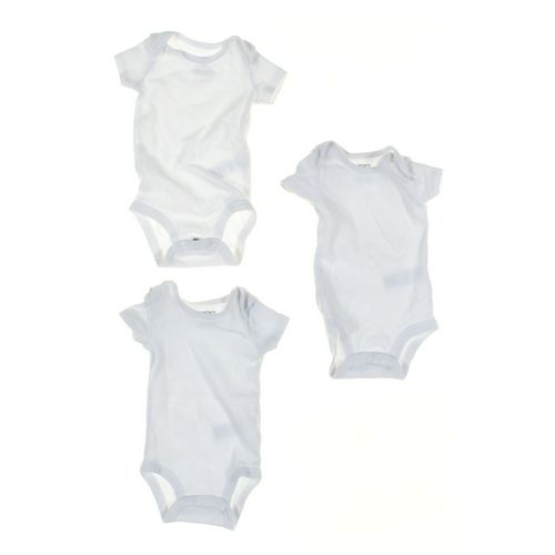 Carter's Bodysuit Set in size NB at up to 95% Off - Swap.com