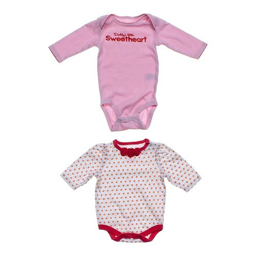 Child of Mine Bodysuit Set in size NB at up to 95% Off - Swap.com