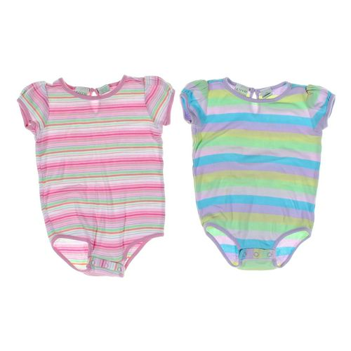Circo Bodysuit Set in size 18 mo at up to 95% Off - Swap.com