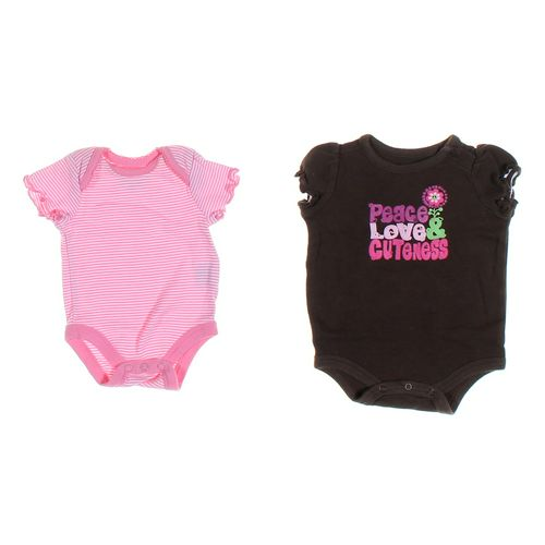 Circo Bodysuit Set in size NB at up to 95% Off - Swap.com