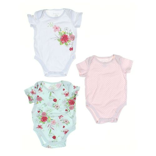 First Impressions Bodysuit Set in size NB at up to 95% Off - Swap.com