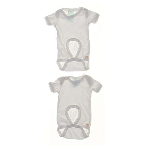 Pampers Bodysuit Set in size NB at up to 95% Off - Swap.com