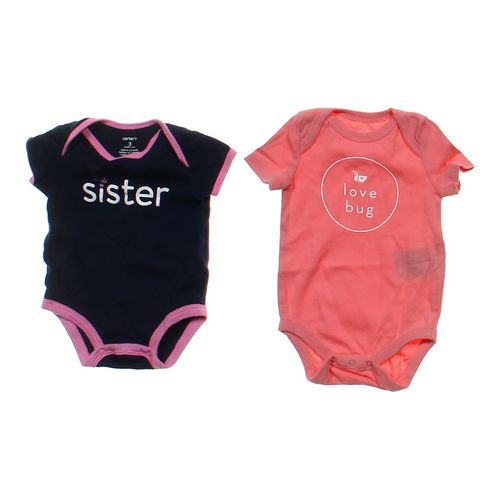 Gap Bodysuit Set in size NB at up to 95% Off - Swap.com