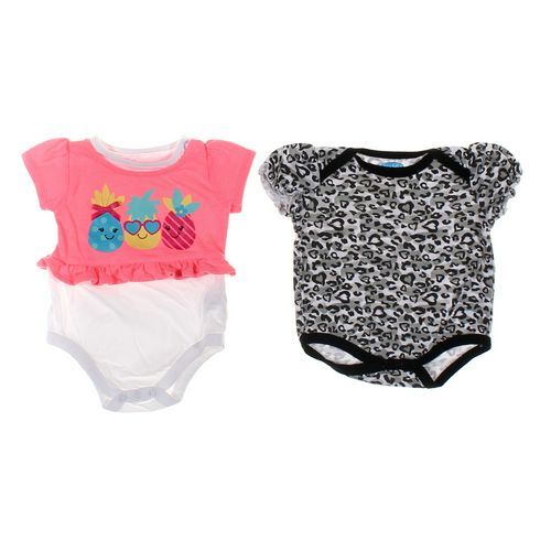 Garanimals Bodysuit Set in size 6 mo at up to 95% Off - Swap.com