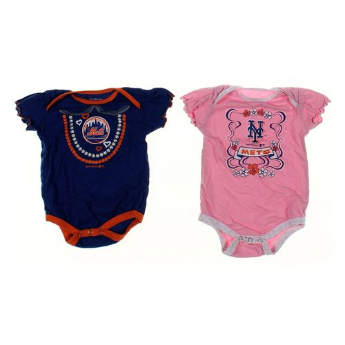 Genuine Merchandise Bodysuit Set in size 6 mo at up to 95% Off - Swap.com