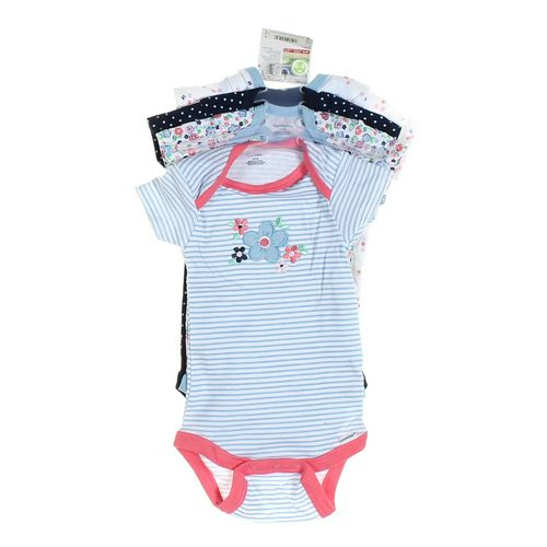 Gerber Bodysuit Set in size 6 mo at up to 95% Off - Swap.com