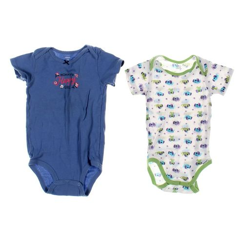 Gerber Bodysuit Set in size 24 mo at up to 95% Off - Swap.com