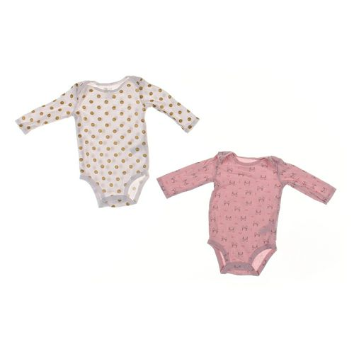 Just One You Bodysuit Set in size 6 mo at up to 95% Off - Swap.com