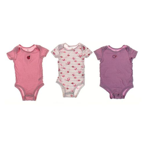 Koala Baby Bodysuit Set in size 18 mo at up to 95% Off - Swap.com