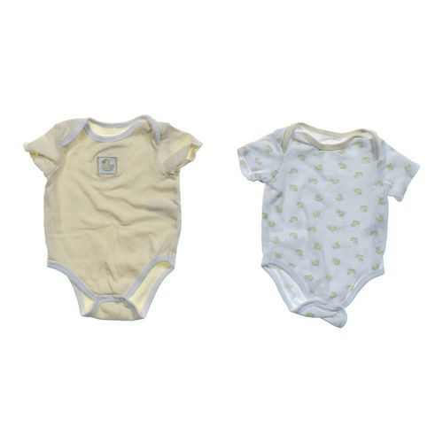 Little Me Bodysuit Set in size 6 mo at up to 95% Off - Swap.com