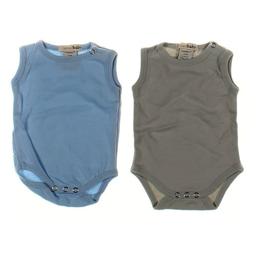 Loved Baby Bodysuit Set in size NB at up to 95% Off - Swap.com