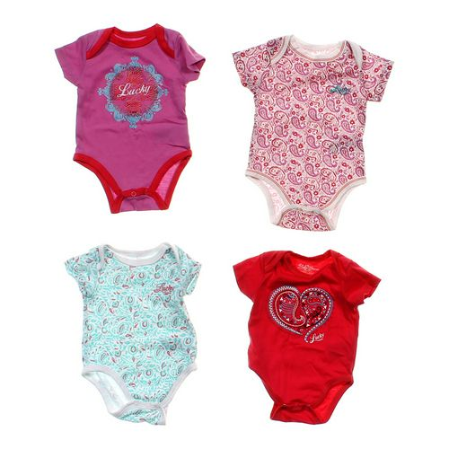 Bodysuit Set in size NB at up to 95% Off - Swap.com