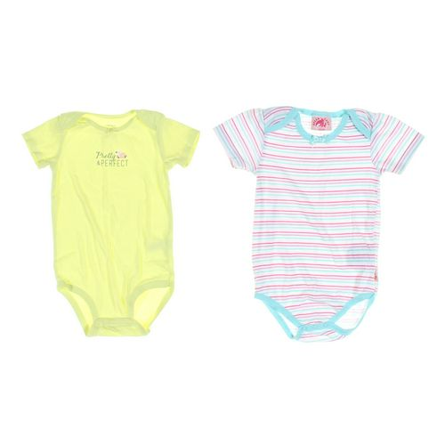 Ocean Baby Bodysuit Set in size 18 mo at up to 95% Off - Swap.com