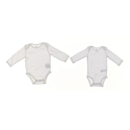 Old Navy Bodysuit Set in size 3 mo at up to 95% Off - Swap.com