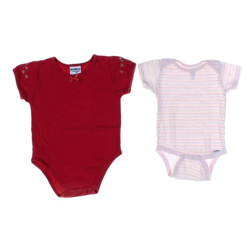 OshKosh B'gosh Bodysuit Set in size 18 mo at up to 95% Off - Swap.com