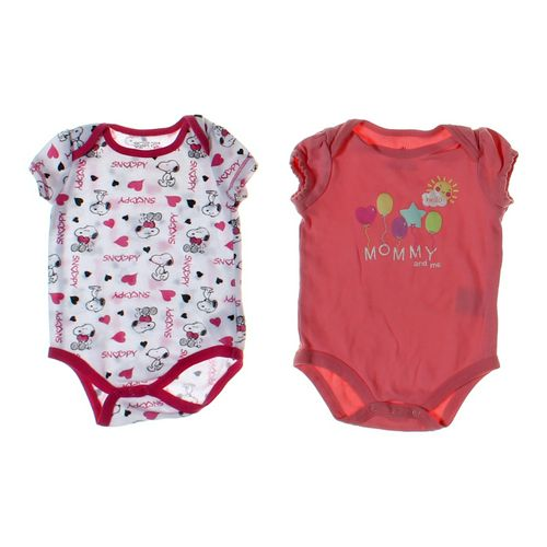 Small Wonders Bodysuit Set in size 6 mo at up to 95% Off - Swap.com