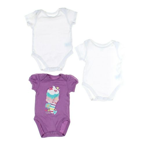 The Children's Place Bodysuit Set in size NB at up to 95% Off - Swap.com