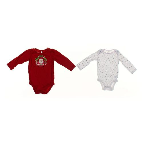 WonderKids Bodysuit Set in size 18 mo at up to 95% Off - Swap.com