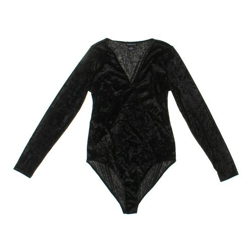 Trouvé Bodysuit in size S at up to 95% Off - Swap.com
